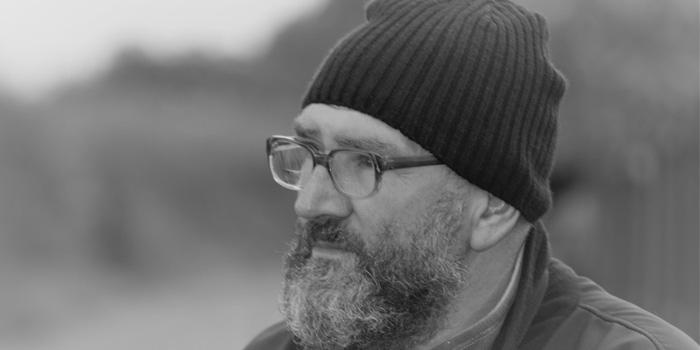 Graham Smith – A sad loss